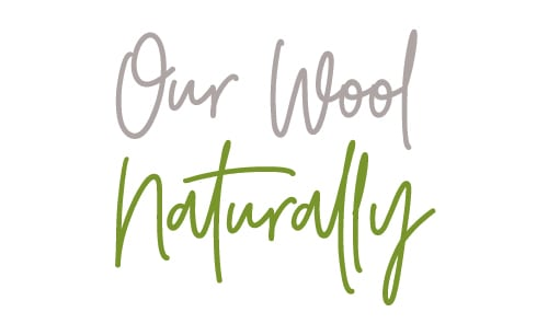 Our Wool Naturally